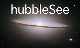 hubbleSee
